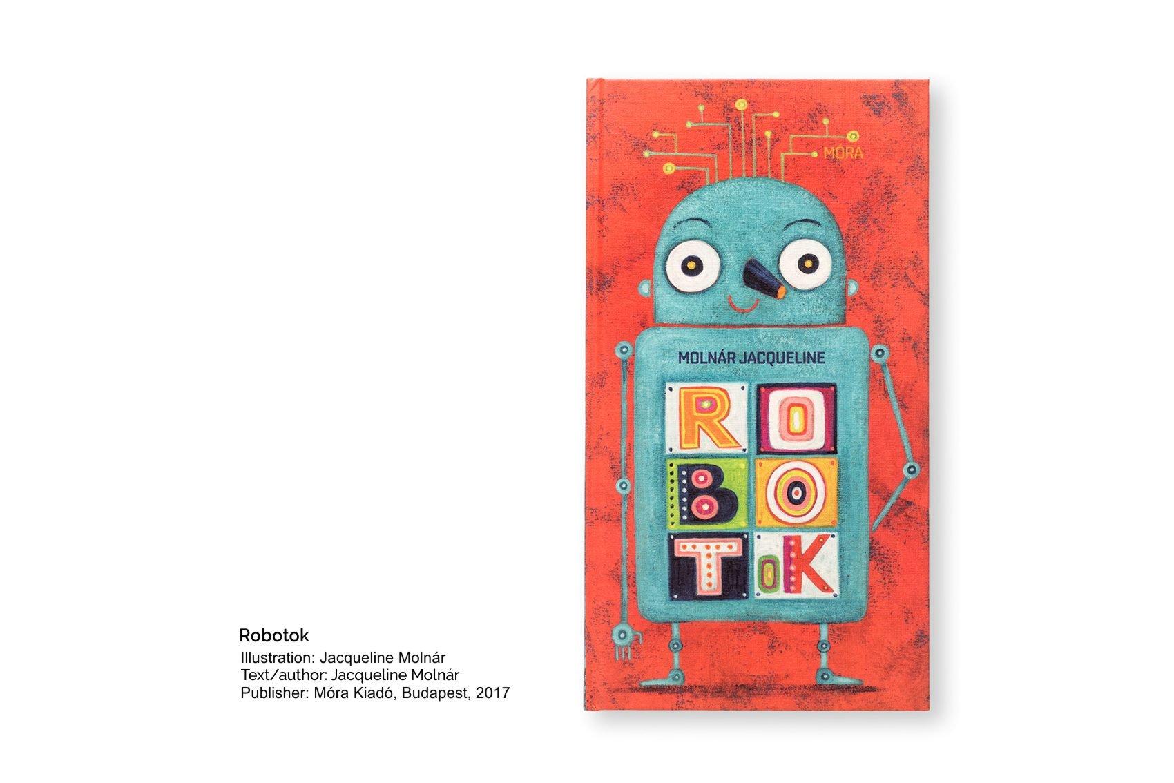 robotok_jav